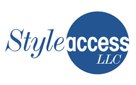 Style Access